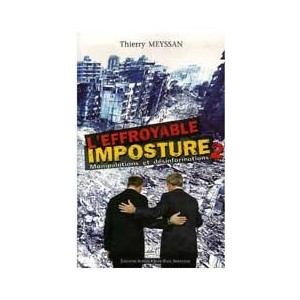 http://www.europa-diffusion.com/1998-thickbox/l-effroyable-imposture-2-manipulations-et-desinformations.jpg