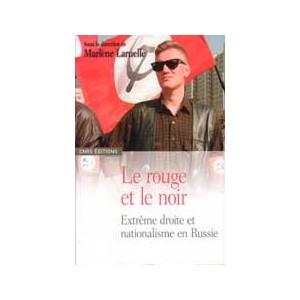 http://www.europa-diffusion.com/2001-thickbox/le-rouge-et-le-noir-extreme-droite-et-nationalisme-en-russie.jpg
