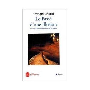 http://www.europa-diffusion.com/2002-thickbox/le-passe-d-une-illusion.jpg