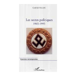 http://www.europa-diffusion.com/2003-thickbox/les-sectes-politiques-1965-1995.jpg