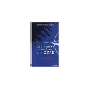 http://www.europa-diffusion.com/2006-thickbox/les-armees-secretes-de-l-otan.jpg