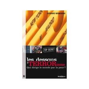 http://www.europa-diffusion.com/2007-thickbox/les-dessous-du-terrorisme-qui-dirige-le-monde-par-la-peur-.jpg