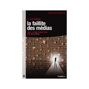 http://www.europa-diffusion.com/2008-thickbox/la-faillite-des-medias-11-septembre-une-conspiration-du-silence.jpg