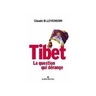 Tibet, la question qui dérange