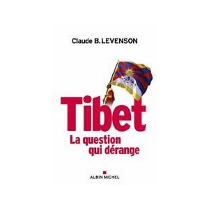 http://www.europa-diffusion.com/2009-thickbox/tibet-la-question-qui-derange.jpg