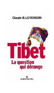 Tibet, la question qui dérange