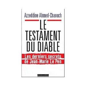 http://www.europa-diffusion.com/2013-thickbox/le-testament-du-diable-les-derniers-secrets-de-jean-marie-le-pen.jpg