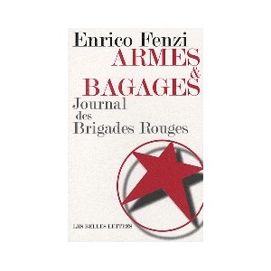 http://www.europa-diffusion.com/2015-thickbox/armes-bagages-journal-des-brigades-rouges.jpg