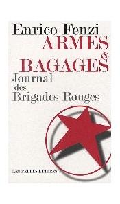 Armes & Bagages - Journal des Brigades Rouges