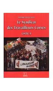 Le Syndicat des Travailleurs corses