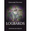 """Loubards"""