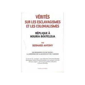 http://www.europa-diffusion.com/2020-thickbox/verites-sur-les-esclavagismes-et-les-colonialismes-replique-a-houria-bouteldja.jpg