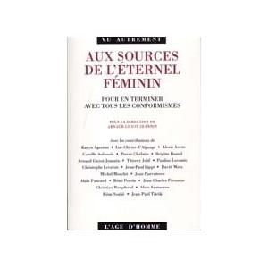 http://www.europa-diffusion.com/2048-thickbox/aux-sources-de-l-eternel-feminin.jpg