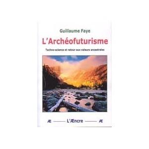 http://www.europa-diffusion.com/2057-thickbox/l-archeofuturisme.jpg