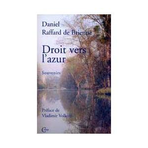 http://www.europa-diffusion.com/2071-thickbox/droit-vers-l-azur.jpg
