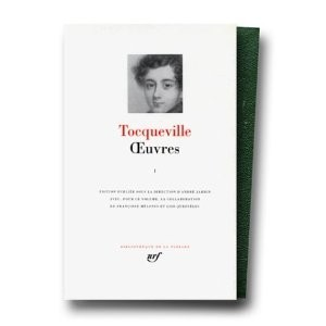 http://www.europa-diffusion.com/2072-thickbox/oeuvres-de-tocqueville-tome-1.jpg