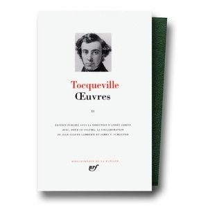 http://www.europa-diffusion.com/2073-thickbox/oeuvres-de-tocqueville-tome-2.jpg