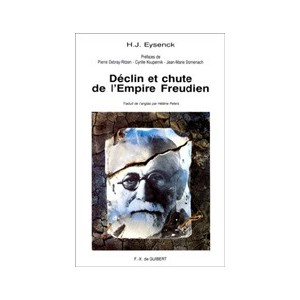 http://www.europa-diffusion.com/2076-thickbox/declin-et-chute-de-l-empire-freudien.jpg