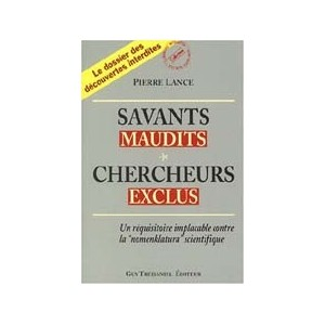 http://www.europa-diffusion.com/2081-thickbox/savants-maudits-chercheurs-exclus.jpg