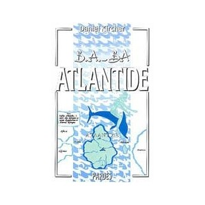 http://www.europa-diffusion.com/2082-thickbox/ba-ba-de-l-atlantide.jpg