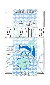 B.a.-BA de l'Atlantide