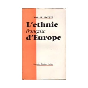 http://www.europa-diffusion.com/2084-thickbox/l-ethnie-francaise-d-europe.jpg