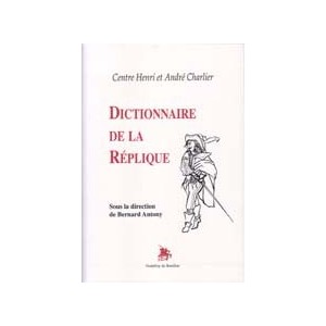 http://www.europa-diffusion.com/2089-thickbox/dictionnaire-de-la-replique.jpg