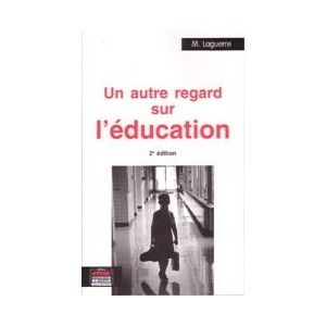 http://www.europa-diffusion.com/2090-thickbox/un-autre-regard-sur-l-education.jpg