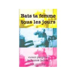 http://www.europa-diffusion.com/2094-thickbox/bats-ta-femme-tous-les-jours.jpg