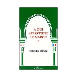 http://www.europa-diffusion.com/2097-thickbox/a-qui-appartient-le-maroc.jpg