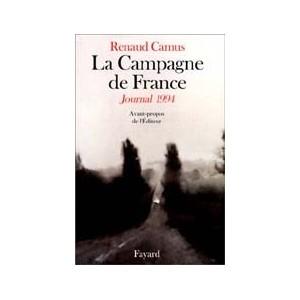 http://www.europa-diffusion.com/2098-thickbox/la-campagne-de-france.jpg