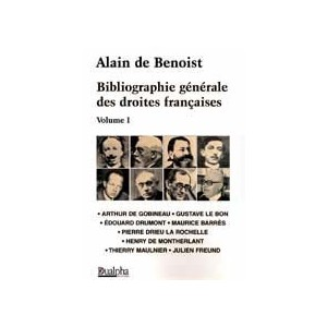 http://www.europa-diffusion.com/2100-thickbox/bibliographie-generale-des-droites-francaises.jpg