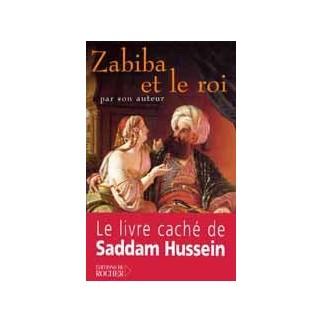 Zabiba et le roi