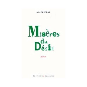 http://www.europa-diffusion.com/2105-thickbox/miseres-du-desir.jpg