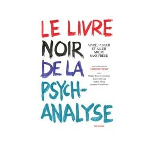 http://www.europa-diffusion.com/2151-thickbox/le-livre-noir-de-la-psychanalyse.jpg