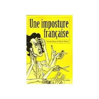Une imposture française