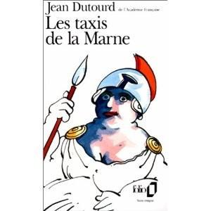 http://www.europa-diffusion.com/219-thickbox/les-taxis-de-la-marne.jpg