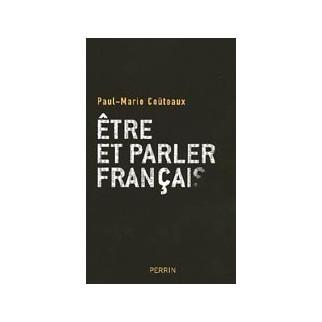 Etre et parler français