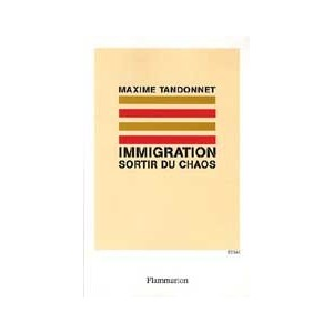 http://www.europa-diffusion.com/2213-thickbox/immigration-sortir-du-chaos.jpg
