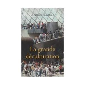 http://www.europa-diffusion.com/2281-thickbox/la-grande-deculturation.jpg