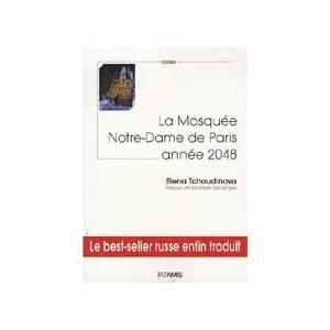 http://www.europa-diffusion.com/2326-thickbox/la-mosquee-notre-dame-de-paris-annee-2048.jpg