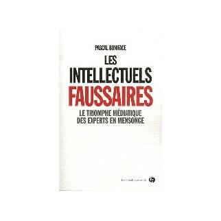 Les intellectuels faussaires
