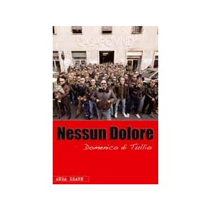 http://www.europa-diffusion.com/2366-thickbox/nessun-dolore.jpg