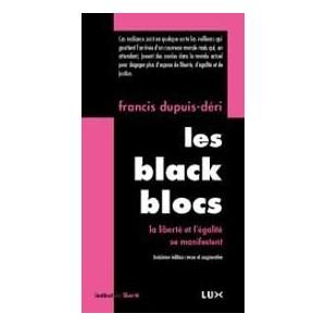 http://www.europa-diffusion.com/2394-thickbox/les-black-blocs-la-liberte-et-l-egalite-se-manifestent.jpg