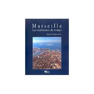 Marseille : Les territoires du temps