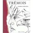 Trémois