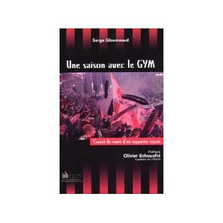 Une saison avec le GYM