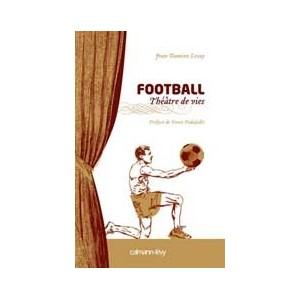 http://www.europa-diffusion.com/2451-thickbox/football-theatre-de-vies.jpg