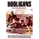 Hooligans : the A-L of Britain's football hooligan gangs vol. 1
