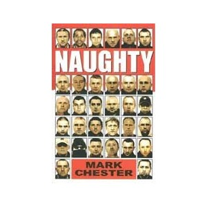 http://www.europa-diffusion.com/2455-thickbox/naughty.jpg